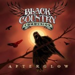Black Country Communion - Afterglow (LP).jpeg