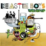 Beastie Boys - The Mix-Up (LP, Album).jpeg