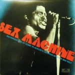 James Brown - Sex Machine (2xLP, Album, RE).jpeg