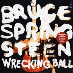 Bruce Springsteen - Wrecking Ball (2xLP, Album + CD).jpeg