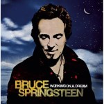 Bruce Springsteen - Working On A Dream (2xLP).jpeg