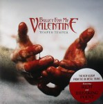 Bullet For My Valentine - Temper Temper (LP, Album).jpeg