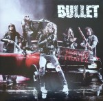 Bullet (10) - Highway Pirates (LP, Album).jpeg