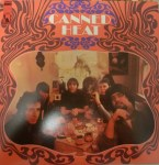 Canned Heat - Canned Heat (LP, Album, RE, Mono).jpeg