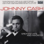Johnny Cash - Greatest Hits And Favorites (2xLP, Comp).jpeg
