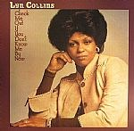 Lyn Collins - Check Me Out If You Don't Know Me By Now (LP, Album, RE).jpeg