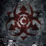 Chimaira - The Infection (2xLP, Album).jpeg