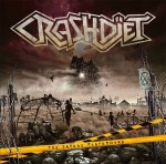 Crashdiet - The Savage Playground (LP, Ltd, Gat).jpeg