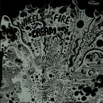 Cream - Wheels On Fire - Live At The Fillmore (LP, Album, RE, Ltd, RM, Whi).jpeg
