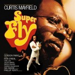 Curtis Mayfield - Super Fly (LP, Album).jpeg