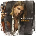 David Garrett - Virtuoso (LP).jpeg
