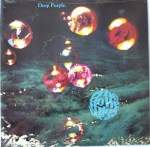 Deep Purple - Who Do We Think We Are (LP, RE, RM, Gat).jpeg