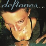 Deftones - Around The Fur (LP, Album, 180).jpeg