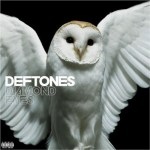 Deftones - Diamond Eyes (LP, Album, Ltd, Whi).jpeg