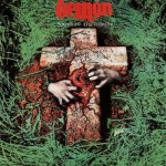 Demon - Night Of The Demon (LP, Album).jpeg