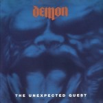 Demon - The Unexpected Guest (LP, Album).jpeg