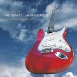 Dire Straits & Mark Knopfler - Private Investigations - The Best Of (2xLP, Comp, 180).jpeg