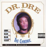 Dr. Dre - The Chronic (2xLP, Album, RE, RM).jpeg