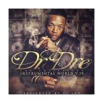 Dr. Dre - Instrumental World V.38 (3xLP).jpeg