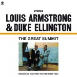 Louis Armstrong AND Duke Ellington - The Great Summit (LP, Album).jpeg