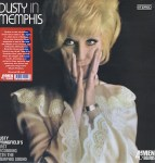 Dusty Springfield - Dusty In Memphis (LP, RE).jpeg
