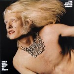 Edgar Winter Group, The - They Only Come Out At Night (LP, RM, 180).jpeg