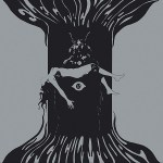 Electric Wizard (2) - Witchcult Today (2xLP, Album, Ltd, Bla).jpeg