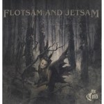 Flotsam And Jetsam - The Cold (LP, Album, Ltd, Sil).jpeg