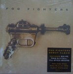 Foo Fighters - Foo Fighters (LP, Album, RE).jpeg