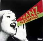 Franz Ferdinand - You Could Have It So Much Better (LP, Album).jpeg