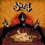 Ghost B.C. - Infestissumam (LP, Album, Ltd, Red).jpeg