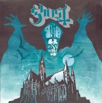 Ghost - Opvs Eponymovs (LP, Album).jpeg