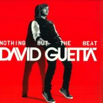 David Guetta - Nothing But The Beat (2xLP, Album).jpeg