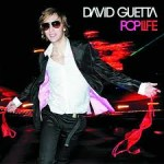 David Guetta - Pop Life (2xLP, Album).jpeg