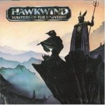 Hawkwind - Masters Of The Universe (LP, Album, Comp, RE, Ltd, Cle).jpeg