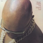Isaac Hayes - Hot Buttered Soul (LP, Album, RE).jpeg