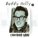 Buddy Holly - Greatest Hits (LP).jpeg