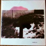 Ihsahn - After (2xLP, Album, Ltd, Whi).jpeg