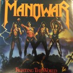 Manowar - Fighting The World (LP, Album, RE, Blu).jpeg