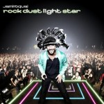 Jamiroquai - Rock Dust Light Star (2xLP, Album).jpeg