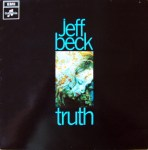 Jeff Beck - Truth (LP, Album, RP).jpeg