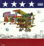 Jefferson Airplane - After Bathing At Baxter's (LP, Album, RE, Mono).jpeg