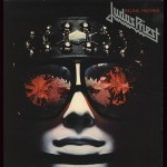 Judas Priest - Killing Machine (LP, Album, RE).jpeg