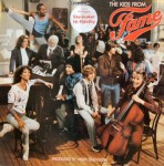 Kids From Fame, The - The Kids From Fame (Vinyl, Pic).jpeg
