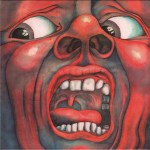 King Crimson - In The Court Of The Crimson King (LP, RE, Album, 200).jpeg