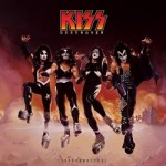 Kiss - Destroyer (Resurrected) (LP, Album, RE, RM).jpeg