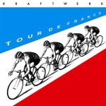 Kraftwerk - Tour De France (2xLP, RM, Album, RE, Kli).jpeg