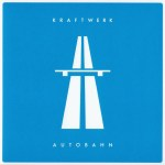 Kraftwerk - Autobahn (LP, Album, RE, RM, Kli).jpeg