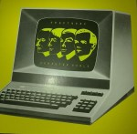 Kraftwerk - Computer World (LP, Album, RE, RM).jpeg