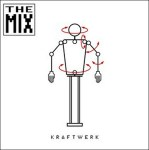 Kraftwerk - The Mix (2xLP, Album, RM).jpeg